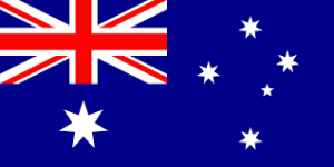 study international sydney