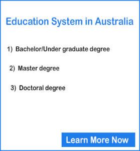 postgraduate it courses australia