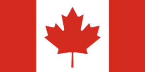 business universities in canada for international students