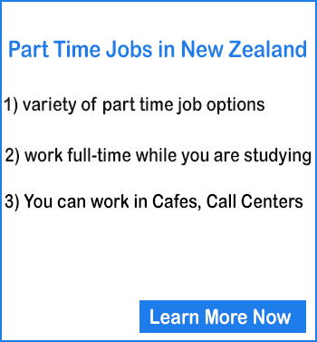 Study Abroad – IOES, Bangalore Part time jobs for students