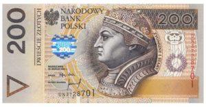 cheap mba in Poland