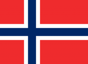 cheap universities in norway for international students