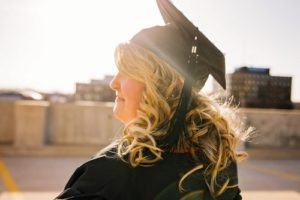 cheapest masters degree in sydney