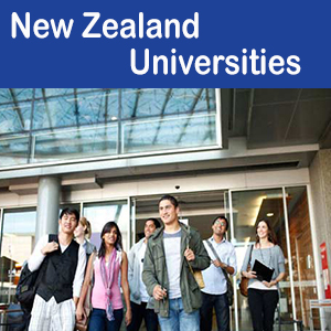 diploma courses in new zealand for international students