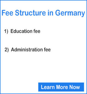 free education in germany for Indians