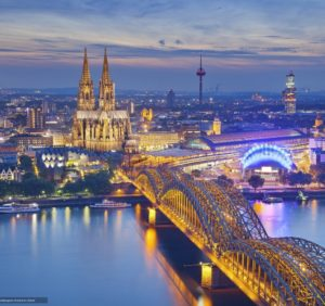 free mba in germany