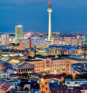 german summer courses