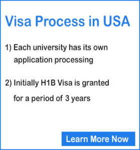 how can i apply for visa to usa
