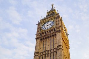 study in london without ielts