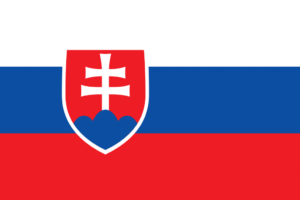 international schools in Slovakia