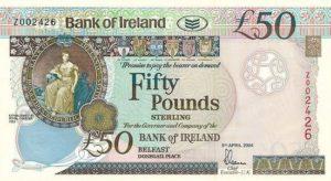 it courses Ireland