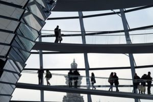 jobs in germany for indian graduates