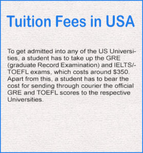 low cost colleges in usa for international students