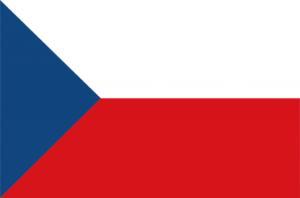 master programmes in czech republic