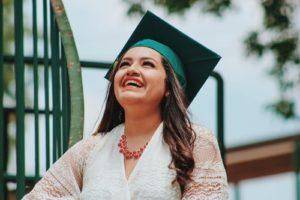 master's degree programs in australia for international students