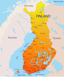 mba in finland for indian students