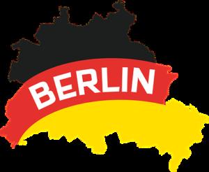 part time english jobs berlin