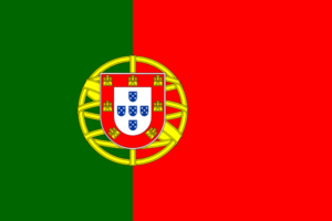 portugal student visa from india