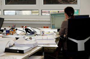 student jobs uk