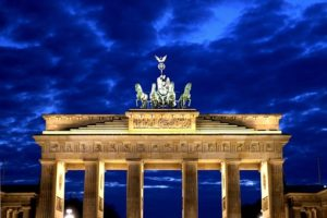 student part time jobs in bremen germany