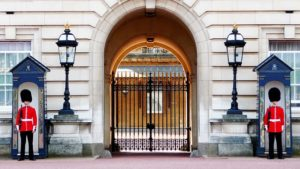 study abroad programs England