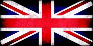 study abroad united kingdom