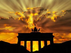 study and work in germany for indian students