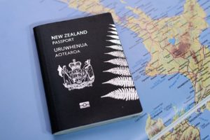 study courses in new zealand