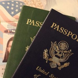 study english in uk visa
