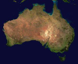 study mba in australia