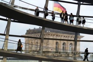 study in germany for indian students