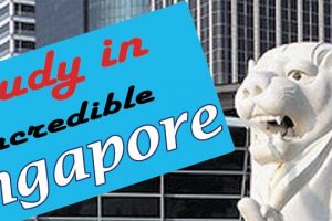 study-in-singapore