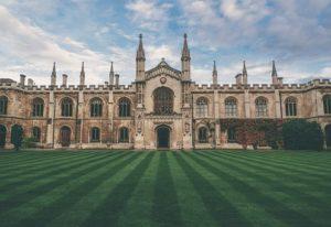 study in uk university