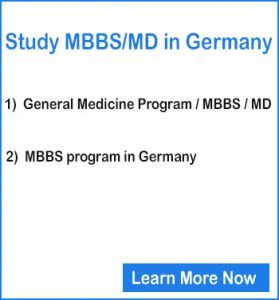 study mbbs in germany for indian students
