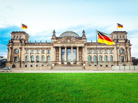 study abroad ioes bangalore study mbbs in germany for indian