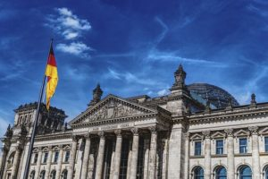 study ms in germany for indian students