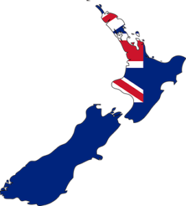 want to study in new zealand