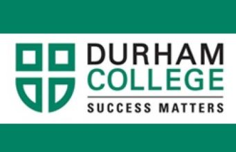 Durham College Intake for Jan 2019