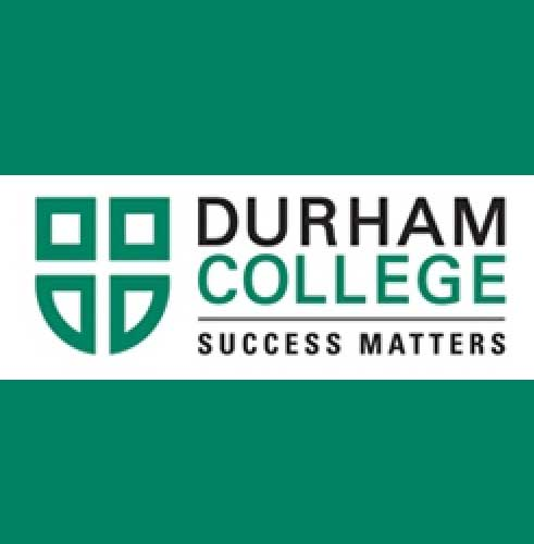 Durham College Intake for Jan 2019