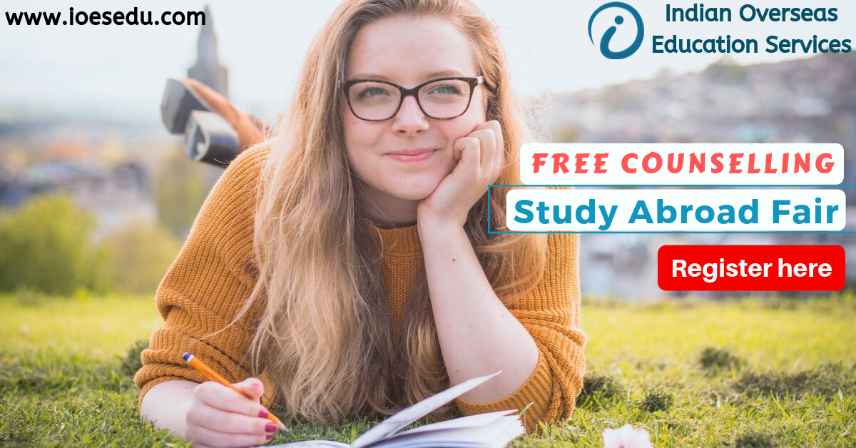 study abroad counselling free in bangalore 5
