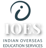 Indian Overseas Education Services,Bangalore