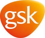 GSK Pharmaceuticals