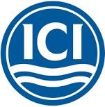 ICI India